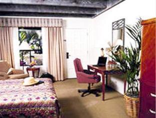 trivago Scottsdale Cottonwoods Resort And Suites