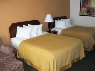 Best PayPal Hotel in ➦ Ardmore (OK): Comfort Inn & Suites