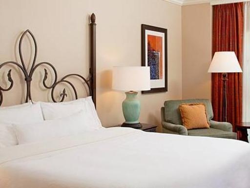 ➦  Starwood Hotels & Resorts Worldwide    (Texas) customer rating