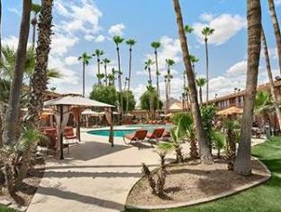 trivago Days Hotel Scottsdale