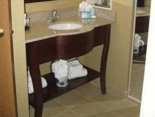 booking.com Hampton Inn & Suites Scottsdale