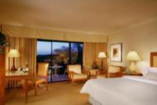 The Westin La Paloma Resort and Spa hotel accepts paypal in Tucson (AZ)