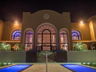 The Westin La Paloma Resort and Spa PayPal Hotel Tucson (AZ)