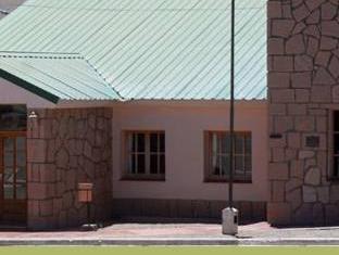 Hotel de Las Nubes3