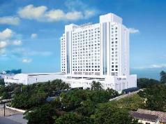 Shangri-la Beihai Hotel, Beihai