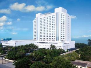 Shangri-la Beihai Hotel - Beihai