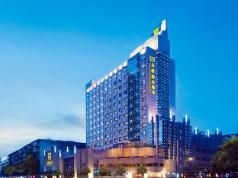 Tian Fu Sunshine Hotel, Chengdu