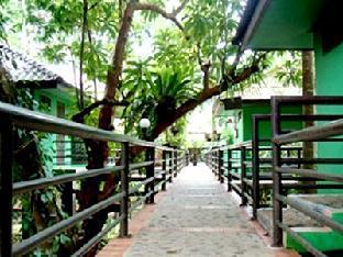 booking Khao Sok (Suratthani) Khao Sok River Lodge hotel