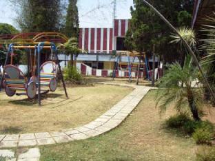 Hotel Pesona Ratimaya
