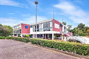 Parkside Motel Belmont PayPal Hotel Geelong