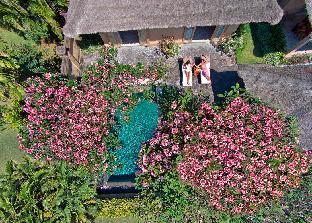 ザ ヴィラズ アット アヤナ リゾート バリ The Villas at AYANA Resort, BALI - ホテル情報/マップ/コメント/空室検索