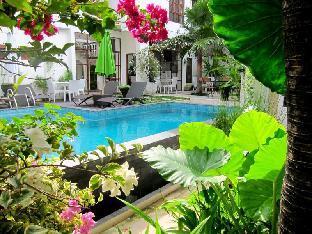 Hotel Tiga Lima Homestay Yogyakarta  in Yogyakarta, Indonesia