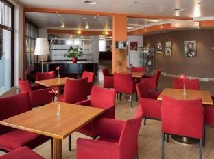 Austria Trend Hotel Favorita Vienna - Coffee Shop/Cafe