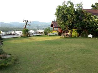 Pai Kiang Fa Resort