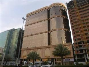 Nasamat Al Waseem Hotel