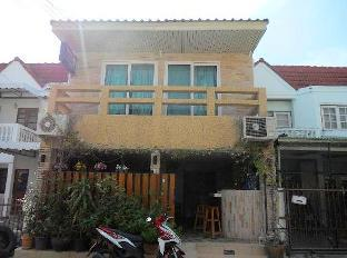 The Bee & B Guest House PayPal Hotel Hua Hin / Cha-am