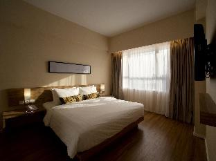 Grand Zuri Malioboro - Yogyakarta Hotel