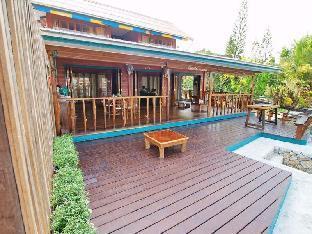 Ban Sabuy Chainam 2 star PayPal hotel in Amphawa (Samut Songkhram)