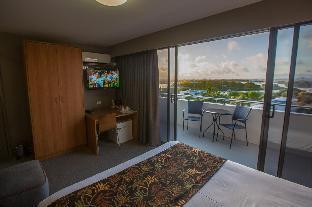 Gladstone Reef Hotel Motel PayPal Hotel Gladstone