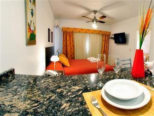 Pilar Apart Hotel4