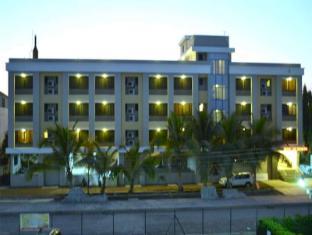 Hotel Sai Smaran - Shirdi