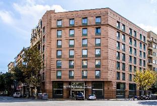 Leonardo Hotel Barcelona Gran Via Foto Agoda