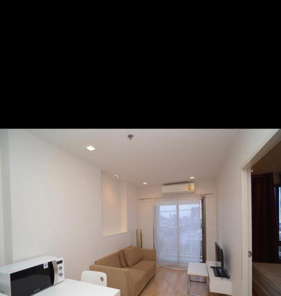 Casa condo , one bedroom one bathroom &level room