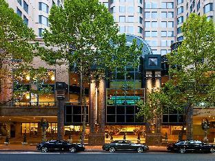 Sheraton on the Park Hotel PayPal Hotel Sydney