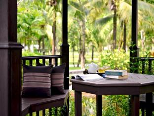 Ramayana Koh Chang Resort & Spa Koh Chang - Garden