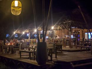 Mango Bay Resort Phu Quoc Island - Beach Bar