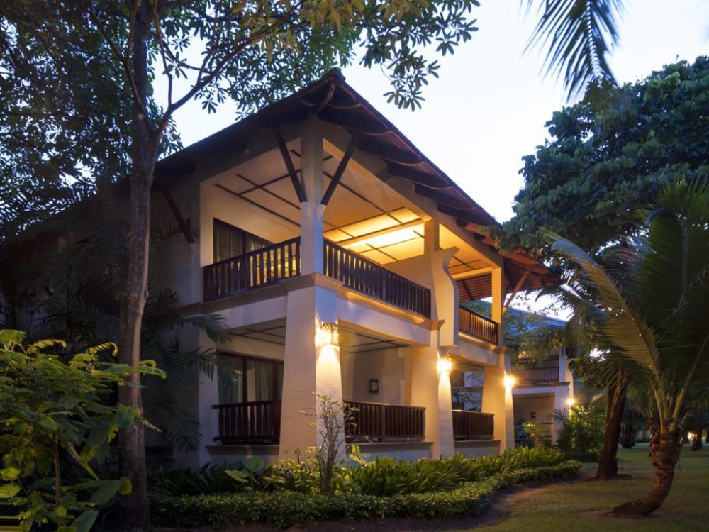 Layana Resort & Spa (SHA - Certified)