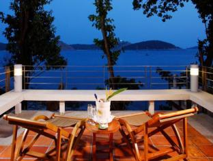 Baan Krating Phuket Resort