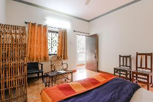 #5 A Peaceful Stay Near Morjim Beach