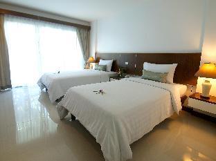 ピース ラグーナ リゾート Peace Laguna Resort