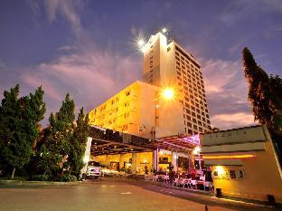 Pornping Tower Hotel Foto Agoda