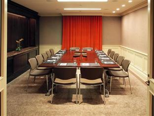 Hotel Wales New York (NY) - Meeting Room