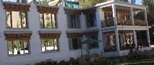 Eco Residency Leh