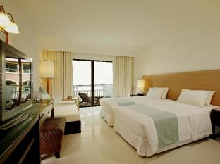 Ramada Phuket Southsea Phuket - Superior Room With Private Terrace