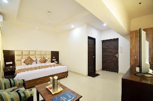 Hotel RC Regency Амритсар