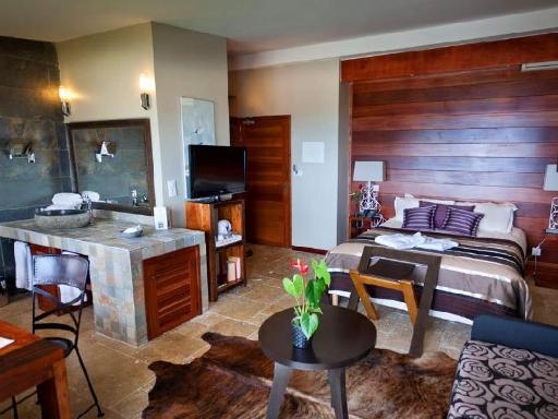 Diana Dea Lodge & Spa PayPal Hotel Reunion