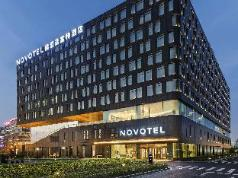 Novotel Shanghai Hongqiao, Shanghai