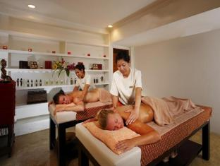 Centara Kata Resort Phuket - Spa cenvareeSPA Cenvaree