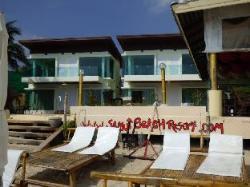 Samui Beach Resort Samui
