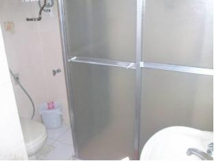 Domingos Ferreira Apartment Rio De Janeiro - Kylpyhuone