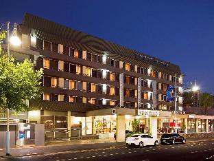 Adelaide Rockford Hotel Foto Agoda
