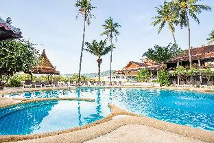 Reviews Nova Samui Resort
