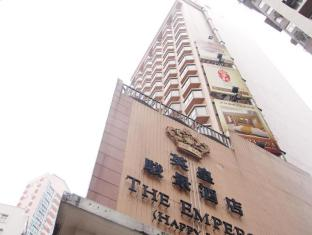 Emperor (Happy Valley) Hotel