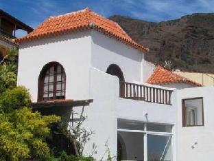 Casa Policarpo