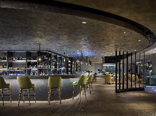 Langham Place Hotels and Resorts Hong Kong