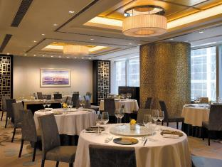 Cordis Hong Kong at Langham Place Hongkong - Restaurant